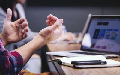 ¿Cómo controlar las compras de empresa de tus empleados?