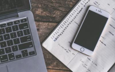 5 razones por las que deberías elegir Ficufy para controlar tus gastos de empresa