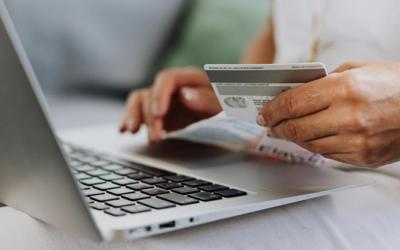 La seguridad en los pagos online de los gastos corporativos, la asignatura pendiente en las empresas