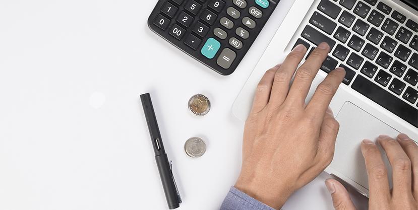 Qué es el control financiero