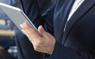 Te explicamos cómo mejorar tu proceso de cuentas por pagar
