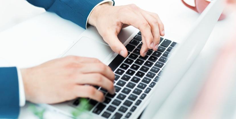 Las ventajas de digitalizar los documentos contables