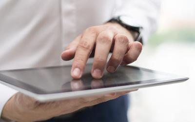 La importancia de la seguridad en tus compras de empresa online