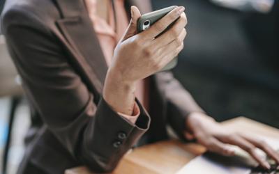 3 consejos para mejorar el proceso de gestión de compras de tu empresa