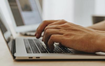 ¿Por qué automatizar los procesos contables de tu empresa?