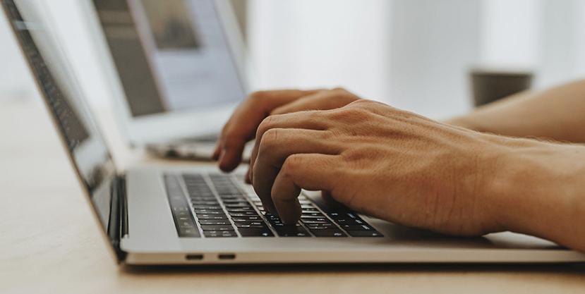 Por qué automatizar los procesos contables de tu empresa