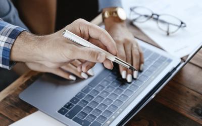 3 claves para controlar las compras de empresa