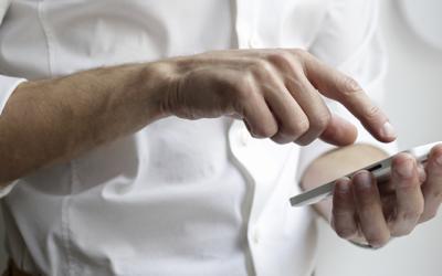 4 claves para tener el control y la visibilidad de la gestión de compras de tus empleados