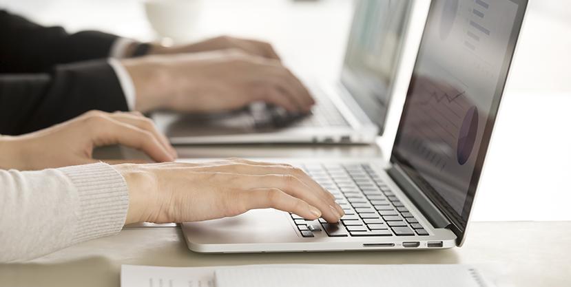 Cómo reducir costes y aumentar la productividad de tu empresa