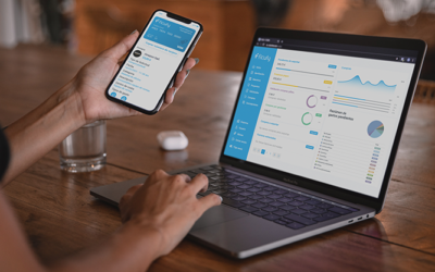 Aumenta el control y visibilidad de tus compras indirectas y suscripciones de empresa con Ficufy