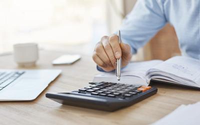 Mejora la contabilidad de tu empresa con una de estas tres herramientas