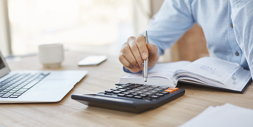 Cómo mejorar la contabilidad de tu empresa