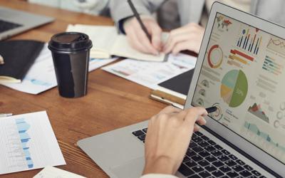 ¿Cómo ayudan las tarjetas virtuales a tu departamento de marketing?