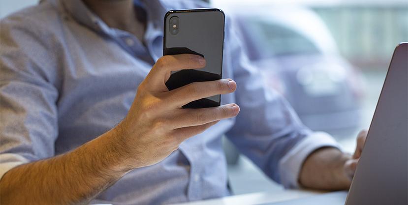 Qué ventajas pueden proporcionar a tu empresa las tarjetas virtuales de un solo uso